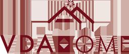 agenzia immobiliare valle d'aosta